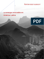 renewable-energy-in-latin-america-134675.en.es epalo.pdf