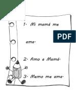 oraciones-fonemas