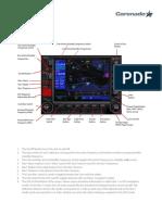Carenado GNS530 Users Guide