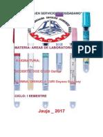 ANATOMIA Y FISIOLOGIA DEL SISTEMA RENAL.docx