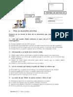 CONTROL DE LECTURA 03 ÁMBAR EN CUARTO Y SIN SU AMIGO.doc