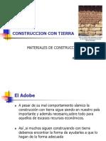 Matriales de Constru1