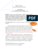 Artigo- Exemplo Geral_ Gancho