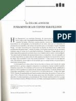 Petermann_La ética del acontecer fundamento de los cuentos maravillosos_1994.pdf