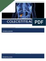 COLECISTITIS AGUDA 2
