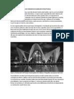 ARCOS PARABÓLICOS.pdf
