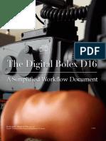 D16 White Paper 1.3