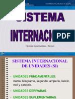 Tema04TE