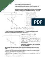 Tarea 1-2 Pet 217 Geofisica Aplicada-2