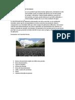 APLICACIONES DEL CONCRETO POROSO.docx