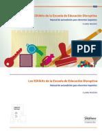 EDUkits.pdf
