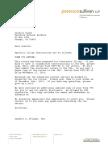 2013_Form 990