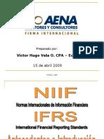 NIIF_clase.pdf