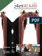 Revista Del IEMS Boletiems98