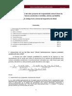 Instrucciones de Uso - Planilla Indemnizaciones Ingresos Variables Probables (Acciarri, 2015)(1)