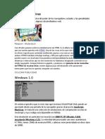 Paginas interactivas.docx