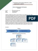 Caso 2 - Implementar cambios en una organización.pdf