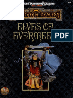 AD&D The Elves of Evermeet - FOR5.pdf