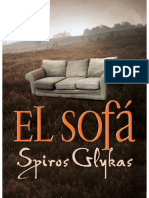 El Sofa - Spiros Glykas