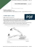 tiempo-de-ciclos-324d.pdf