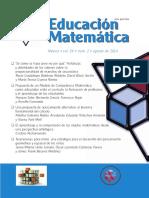 Vol26-2.pdf