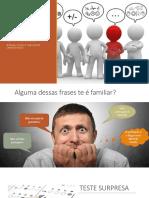 Variantes e norma culta.pptx