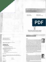 Landy-Frank-J-Psicologia-Industrial.pdf