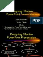 Effective_presentation