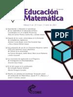 Vol25-1.pdf