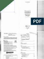 Lucy Niemeyer - Elementos da semiótica aplicados ao design - compartilhandodesign.wordpress.com.pdf