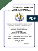 Tesis Maestria Maria Del Pilar Salvador Villacorta