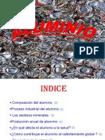 07_aluminio.pdf