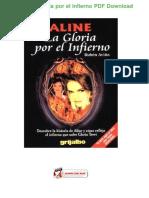 Adolescence PDF Download