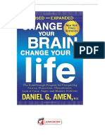 Change-Your-Brain,-Change-Your-Life-(Revised-and-Expanded)--The-Breakthrough-Program-for-Conquering-Anxiety,-Depression,-Obsessiveness,-Lack-of-Focus,-Anger,-and-Memory-Problems-PDF-Download.docx