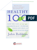 Healthy-at-100--The-Scientifically-Proven-Secrets-of-the-World's-Healthiest-and-Longest-Lived-Peoples-PDF-Download.docx