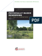 Physically-Based-Rendering,-Third-Edition--From-Theory-to-Implementation-PDF-Download (1).docx