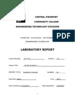 Lab 7 Report