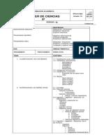 actividades 6.pdf