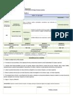 Plan-Clase 2° julio.docx