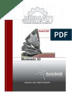 Manual Modelado 3D.pdf