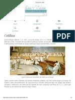 Biografia de Catilina.pdf