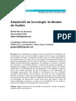 Info Estrategias para adquirir tecnología.pdf