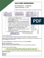 be___lingua_portuguesa___flavya-6293-512e3ff77be6a.pdf