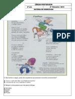 be_6_ano_lingua_portuguesa-7384-51b0c0ef4d033.pdf