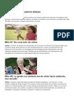 Mitos Comunes Sobre La Dislexia _ Malentendidos Sobre Las Discapacidades Con La Lectura
