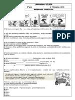 be_6_ano_lingua_portuguesa-8148-522da42142fa2.pdf
