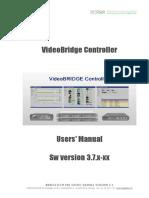 VBC_Manual_370-2