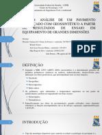 Análise de Um Pavimento Reforçado Com Geossintético- Slide Atualizado Hbs[263]