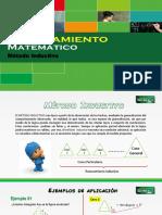METODO INDUCTIVO.pdf