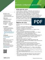 VSphereInstallConfigureManage V6 BRAZILIAN PORTUGUESE (1)